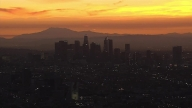 Sunrise_Sun_Downtown_LA_1200x675_866651203633