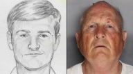 Golden State Killer's DNA Compared to Simi Valley Cold Case