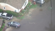TEMPLE_CITY_FLOODING_AERIALS_1_1200x675_539128899755