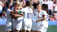 Women's World Cup Viewing Parties Set Throughout LA County