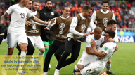 World-Cup-2018-Uruguay-vs-Egypt-2