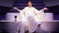 'An Act of God' at the Ahmanson
