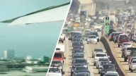 How Much Would You Pay to Fly Over LA Traffic?