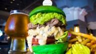 comiccon2018-brew30-hulkburger-highres