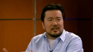 Life Connected: Asian Pacific Heritage Special - Director Justin Lin