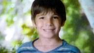 missing-boy-menifee-5