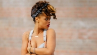 rihanna-north-ireland-video-shoot