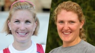 In Women's Rowing, the US has a New Great Eight