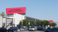 three-billboards-hollywood-6