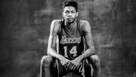 Lakers Sign Yi, Ingram, Black