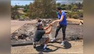 07-09-2018-goleta-santa-barbara-fire-ring