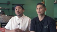 Valencia Brothers Seek to Represent Filipino American Experience Through Food