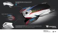 BMW_finalposter3