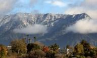 01-14-2016-snow-mountains-san-gabriel-AP_177485575851