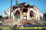 Northridge Earthquake 25th Anniversary Things to Know