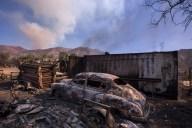 120917-creek-fire-11