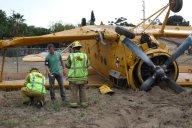 160506-big-panda-plane-crash-9