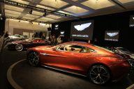 2012-LA-Auto-Show02
