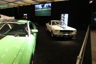 2012-LA-Auto-Show06
