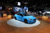 2012-LA-Auto-Show18