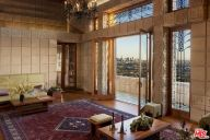 ennis-house-homes.com-1