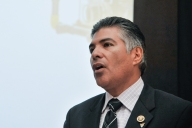 Rep. Tony Cardenas, D-Los Angeles