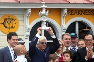 775153342RC016_Preakness