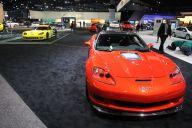 laautoshow-musclecars10