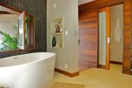 Bathroom_001_DSC_0166