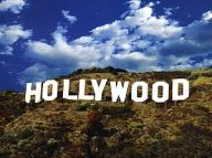 hollywood-sign-main_Full