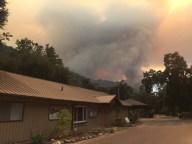 7-14-2018-ferguson-fire-Blake-Scott-NPS-1