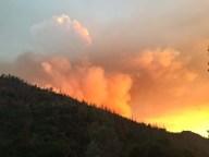7-14-2018-ferguson-fire-Blake-Scott-NPS-2
