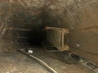 Drug-Tunnel-10-9-18-3