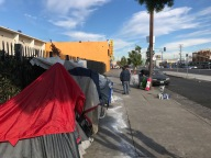 streets-of-shame-2019-16