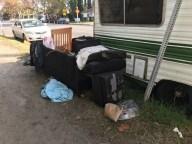 streets-of-shame-2019-19