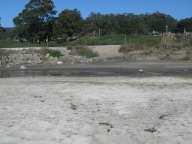 No. 10: Surfer's Beach