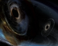GW170104a_close-up_spinning_black_holes