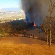 riverside-fire-122117-3-zukkodeez0079