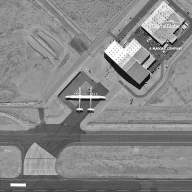 Stratolaunch_Mojave_CA_WV1_22SEP2018_wm