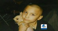 Gabriel Fernandez Child Killed