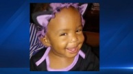 Community Rallies to Stop Violence After Baby's Death