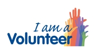 I Am a Volunteer
