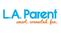 LA Parent to Host Inclusive Day L.A. on September 16
