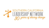 Southern California Leadership Network's 30th Anniversary Spotlights Alumni