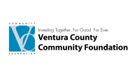 Ventura County Community Foundation Responds to Community Tragedies