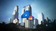 Advertise on NBC4, NBCLA.com