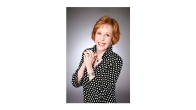Carol Burnett to Receive LA Press Club Legend Award on December 2