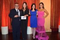 NBC4 Bestows the 2018 NBC4 Life Connected Award