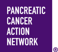 Pancreatic Cancer Awareness Month: What you need to know