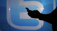 Twitter User Growth Stalls in Fourth Quarter But Company Still Optimistic